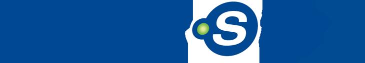 Logo_summerstar_3_-_730x3001551885126.png