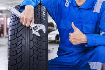 Service_-_Car_Tyre1516775647.jpg