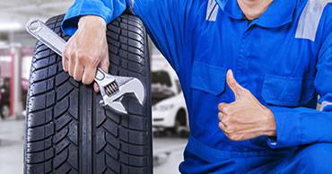 car-tyres1570460589.jpg