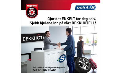 dekkhotell-innsjekk1550507245.png