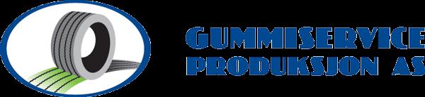 Gummiservice Produksjon