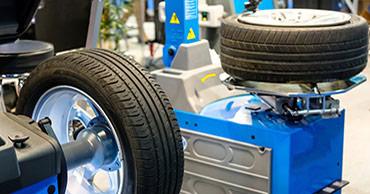 tyre-wheel-balancing1570460590.jpg