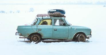 winterdekk-best1551111378.png